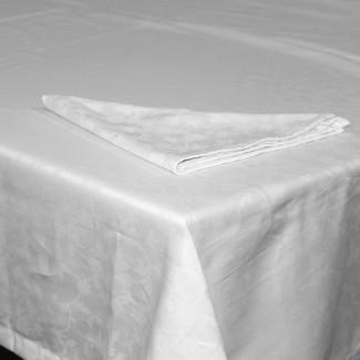 Beau 100% Cotton Serviette 4 Pack