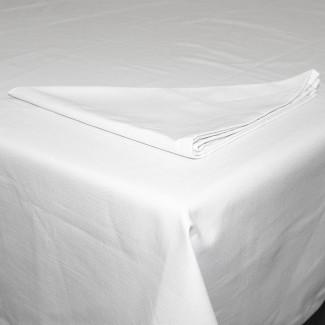 Nova 100% Cotton Tablecloth