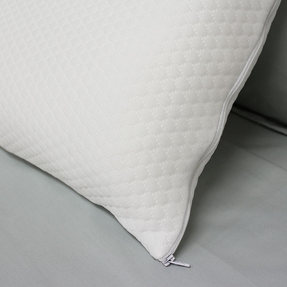 Sheraton Textiles Luxury Memory Foam Pillow Sheraton