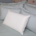 Sheraton Luxury Memory Foam Pillow