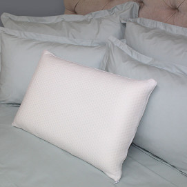 Sheraton Luxury Memory Foam Pillow