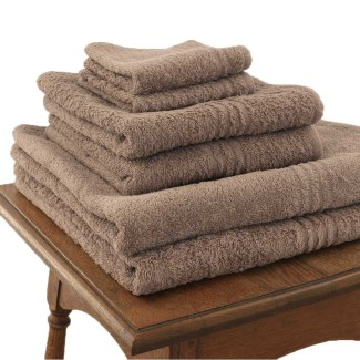 Glodina Pebble Snag Proof Towels 550g
