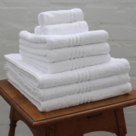 Sheraton EcoKnit™ Snag Free Towels 550g