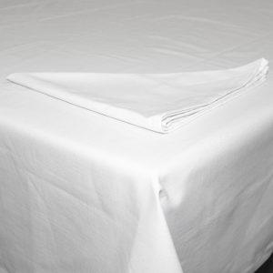 Sheraton Nova 100% Cotton Tablecloth - 2 sizes