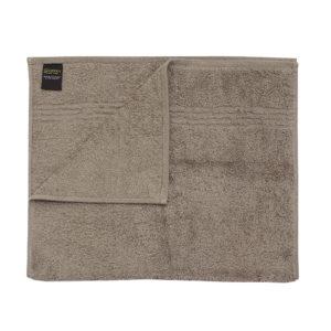 Glodina Hand Towel 550g Marathon Snag Proof Pebble